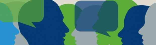 Wie gelingt Integration? Die Bosch Stiftung