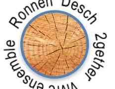 Save the date : Plénière du Ronnen Desch le 26 octobre à Schuttrange