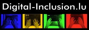 Digital inclusion: nouveaux locaux, nouveau départ