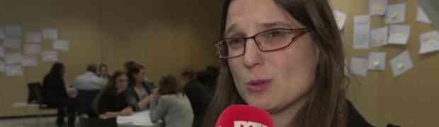 Nationalen Aktiounsplang fir Integratioun: Wéini ?