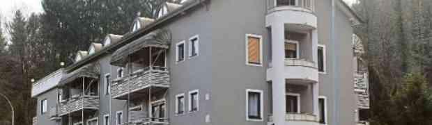 Weilerbach: Zweites Leben für Hotel Schumacher