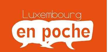 Le Luxembourg en poche