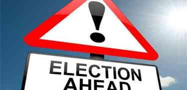 La société civile et ses propositions en vue des élections législatives