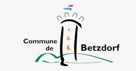 Gemeinderat Betzdorf und Flüchtlingswohnung