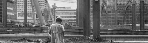 L'étranger, Mario Lobo/ Sergio Godinho