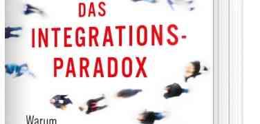 Integratiounsparadox