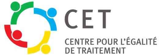 Observatoire des discriminations ... au Luxembourg